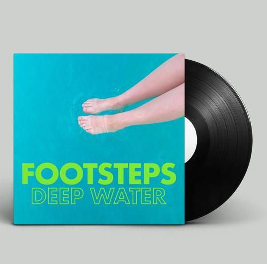Footsteps_DeepWater_750x.jpg