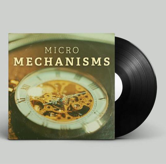 Micro_Mechanisms_750x.jpg