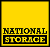 NatStorage.png