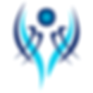 Autonomy Counselling Logo