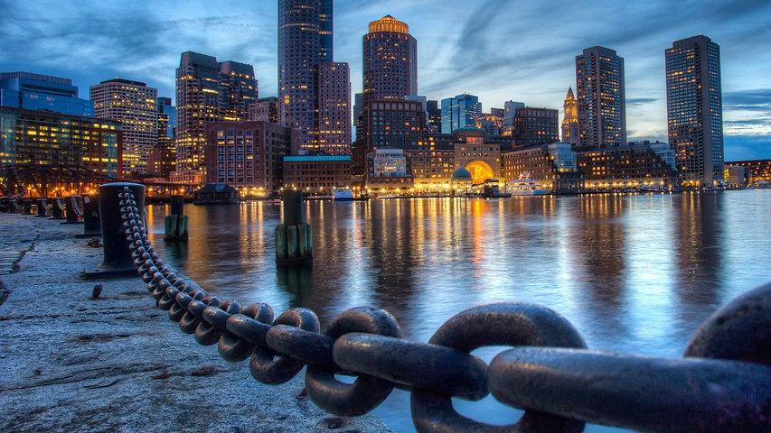 Boston_View_uhd.jpg