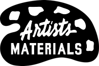 ARTIST MATERIALS.png