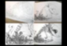 stevenlawrence-drawing (1).jpg
