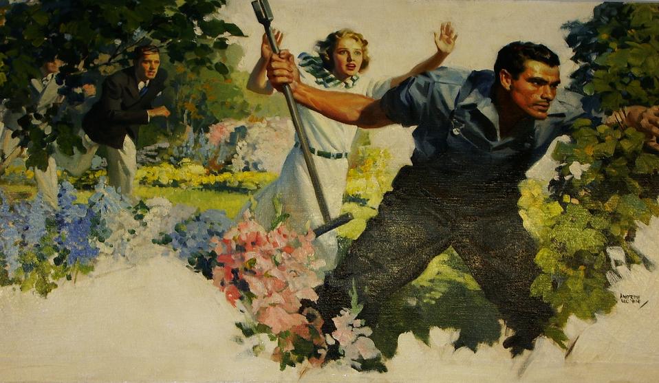 Loomis paintings 019.png