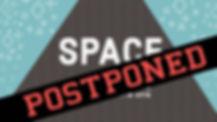 SPACE_web (1).jpg