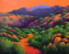 joe-a-oakes_landscape-desert.jpeg