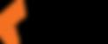 Mondi_Group_(logo).svg.png
