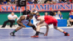 wrestling_0.jpg