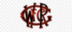 GWRFC Logo.jpg