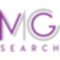 MG Search.jpg