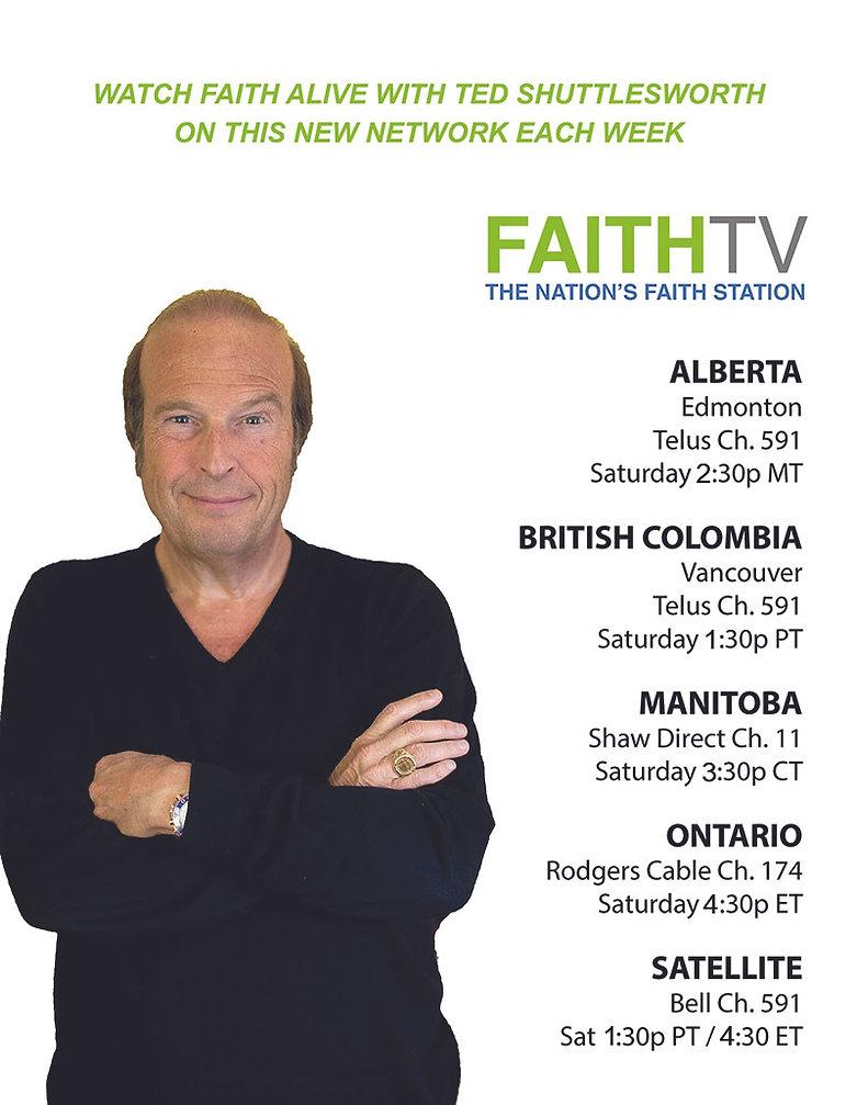 CANADA TV LOG.jpg