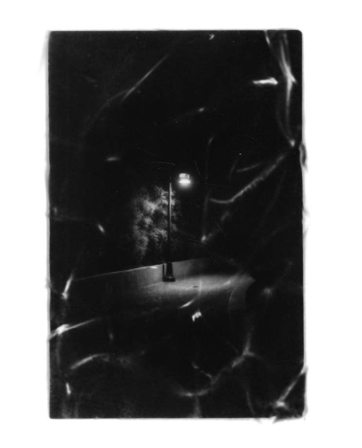 darkroom prints_2.jpg