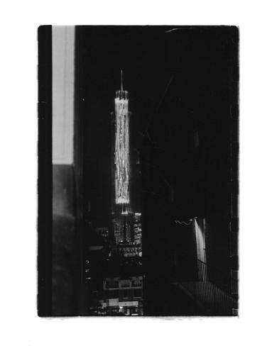darkroom prints_7.jpg