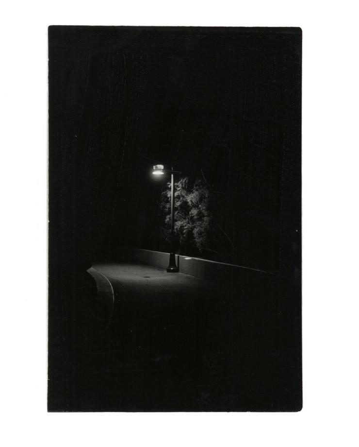 darkroom prints_1.jpg