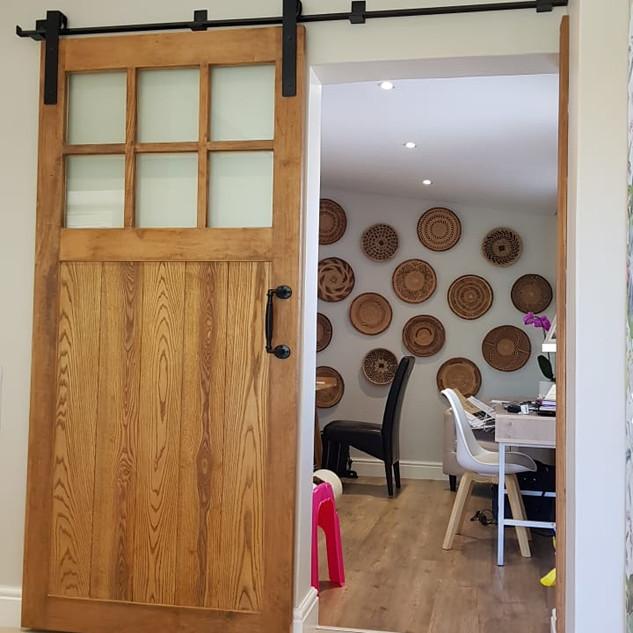 Barn door 2 (2).jpg