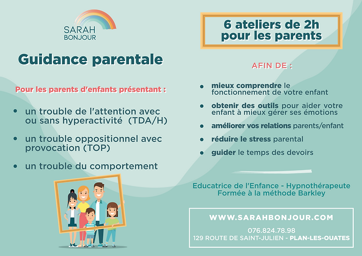 Flyer Guidance parentale-03 (1).png