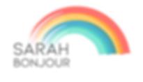 Logo Sarah-03[12603].png