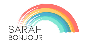 Logo Sarah-03[12603].png