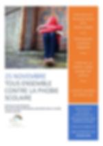 phobie scolaire 25 novembre 1-page-001.j
