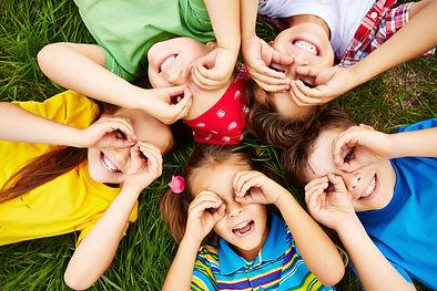 image hypnose enfants.jpg