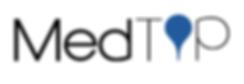 Logo Medtip