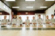 2018-09-17_Karate-23.jpg