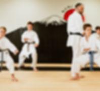 2018-09-12_Karate-141.jpg