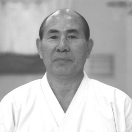 Murayama+sensei.jpg