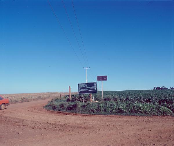 estrada para koenju1.jpg