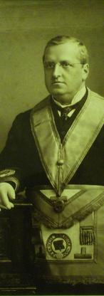 John Tweedale