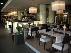DIvisorio_vetro_ristorante