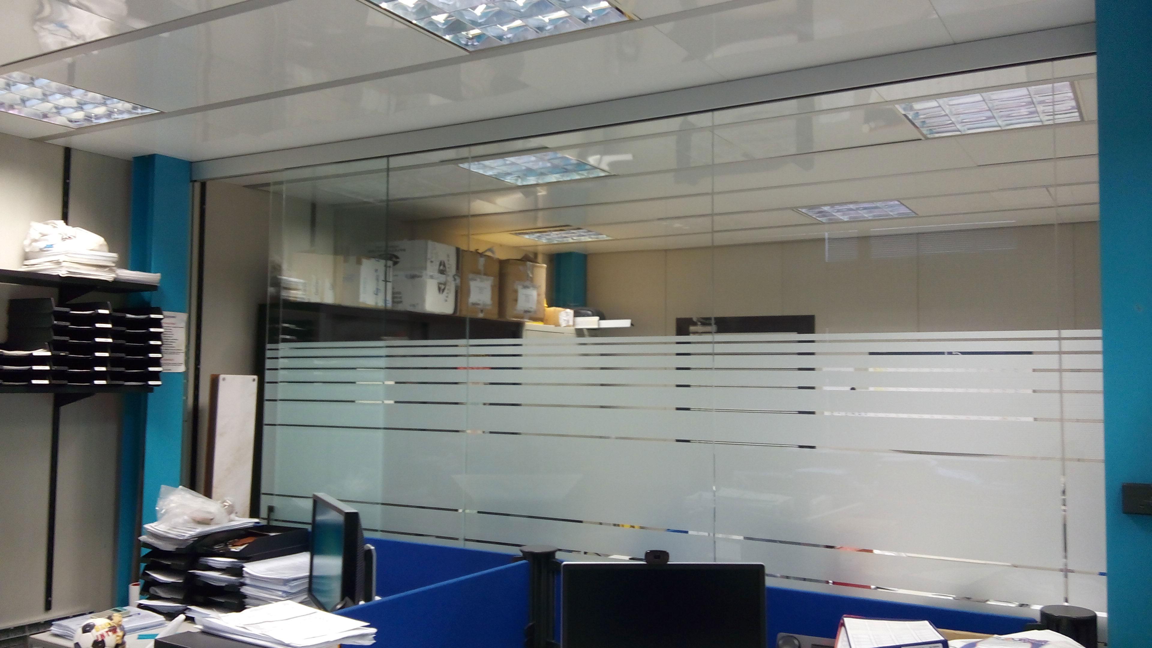 Divisorio_uffici_scorrevole_vetro_1