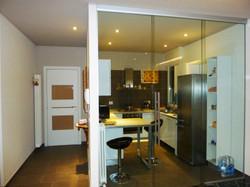 Porta_vetro_cucina