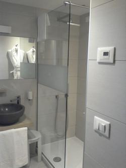 doccia_suite_Giulietta_cristallo