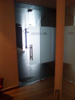 Porta_vetro_scorrevole_spa