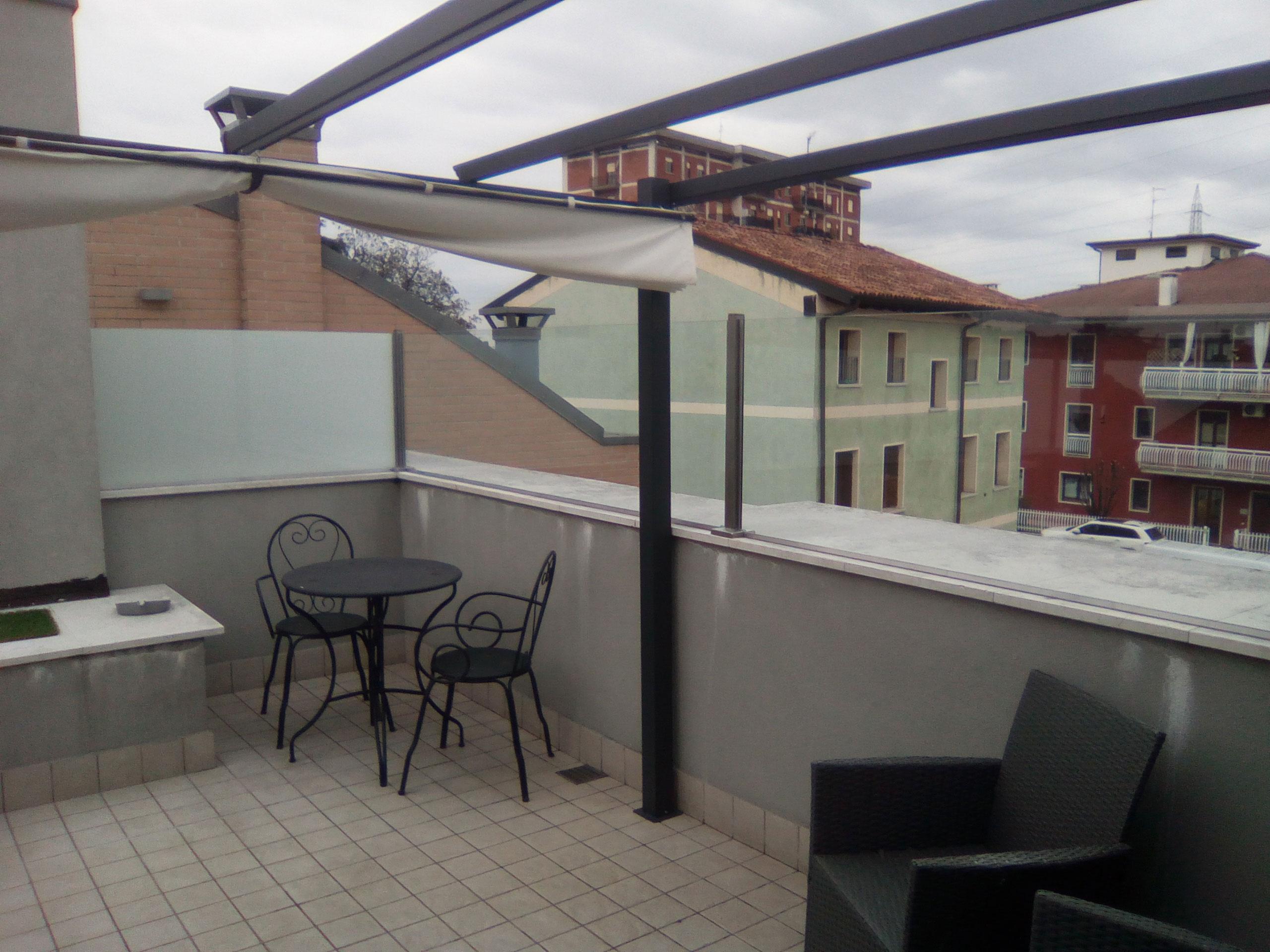 Parapetto_terrazza_vetro