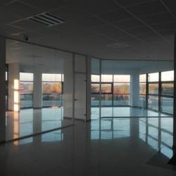 parete_divisoria_uffici