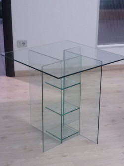 Tavolino_vetro