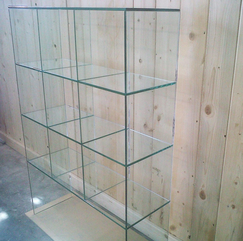 Libreria_vetro