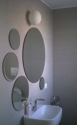 Specchi_tondi_bagno
