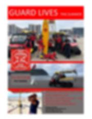 2020 Lifeguard Hiring Flyer.jpg