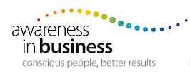 Logo awareness in Business