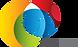 LogoQ4 Profiles