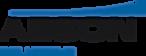 Logo Aeson