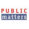 Logo Public Matters