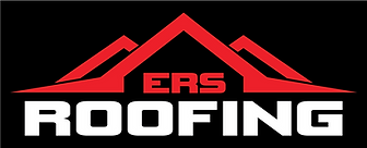 NEW ERS LOGO-01.png