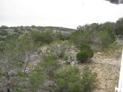 Areas on Property (16)