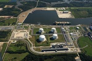 energy-transfer-shell-partner-up-on-lake