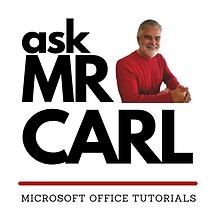 LOGO_ ask MR CARL.FINAL.png
