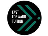 Tutoring Services Berkshire 11+ Courses Fast Forward Tuition